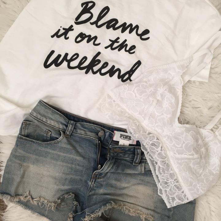 Summer Style…