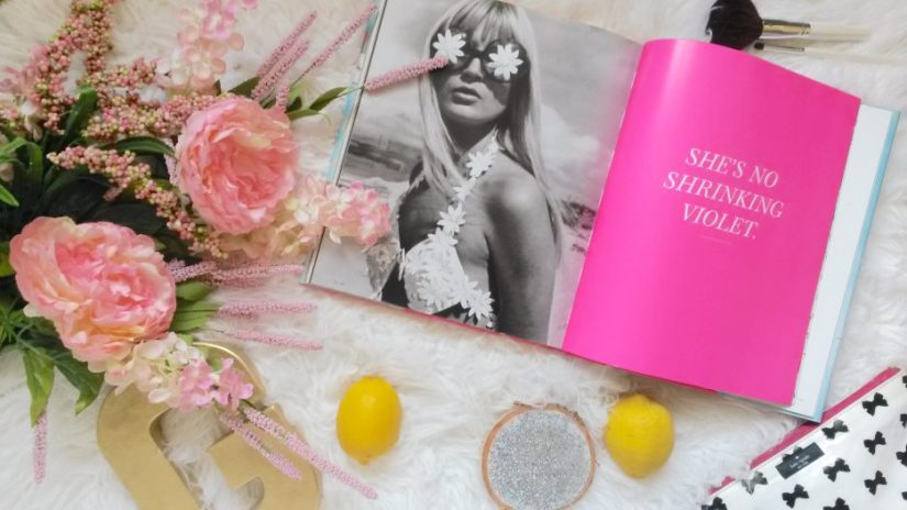 """Why I Blog & The Reason Behind """"Beauty, Grace, Coffee & Lace""""…"""